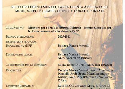 Cartello-Saletta-del-fregio_x-sito