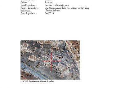 Deposto-Amaseno-indagini-Mida-0