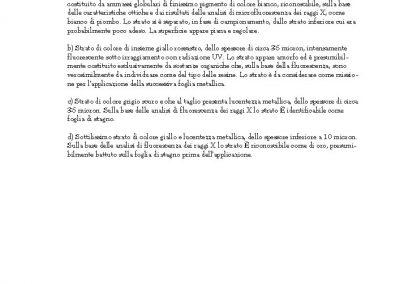 Doratura-perizoma-4